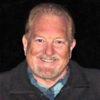 Dr. Kenneth N. York