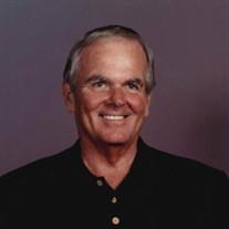 Gene Johnstone