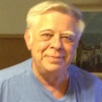 James A. Gilligan