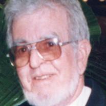 Martin J.  Foley