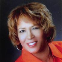 Carole  Glenda Hunt