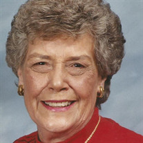 Bobbie Kimmer