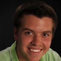 Kyle Thomas Hutchins