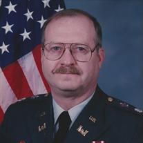 Rudolph S.  Hornus