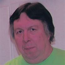Scott P. Tomah