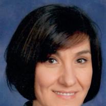Elena Zenchenko