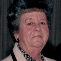 Janice Goben
