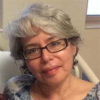 Elizabeth Soto Nazario