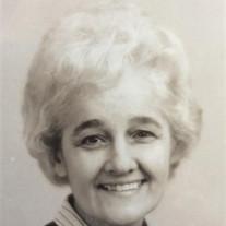 Edna Salvatore