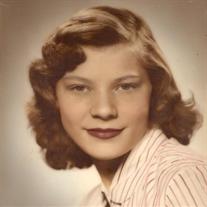 JoAnn Simmons