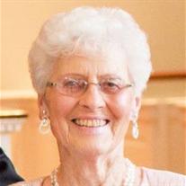 Eva  Johnston Karnes