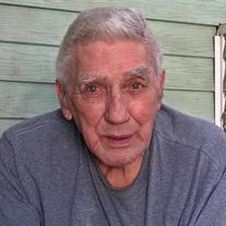 Kenneth D Widmayer