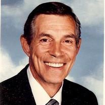 Mr. Jack E. Kosuh