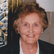 Maxine Blotter