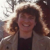 Pauline Kay Hurst