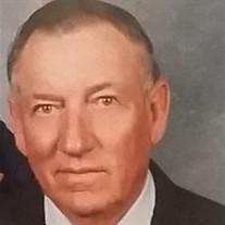 Cecil Scogin