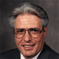 Kenneth H. Bowles Jr.