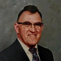 Byron Lynn Hildreth