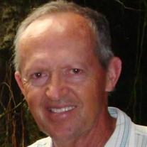 Dennis M. Kehoe