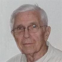 Robert R. Skrycki