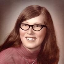 Lois M. Hill