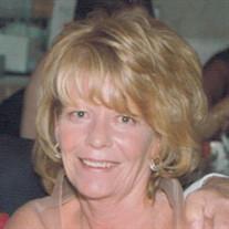 Pamela Feldberg (Powers)