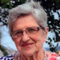 Lois Ann Emenhiser