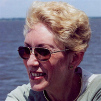 Florence  C Dutra