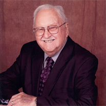 Wilburn Hanible Rainey