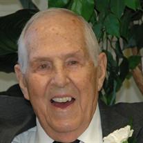 Bernard  Fields  Aydelette
