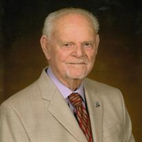 Lawrence H. Scoggin