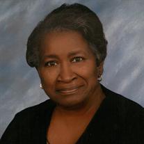 Israel Belle Payne