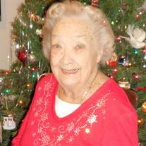 Evelyn L. Gjelhaug
