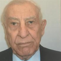 Mohamad Ali Sadri