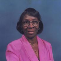 Alice  Mae  Boyd