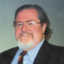 David C. Semler