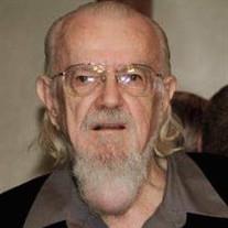 Roger  E. Saulter, Jr.
