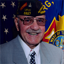 Eugene R. Manfrey (Manfredi)