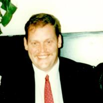 Russell Craig Mortensen