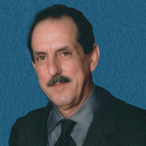 Brian D. Black
