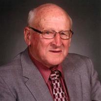 James G. Veldkamp