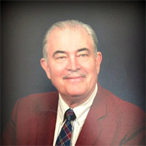 Mr. Richard P. Callahan