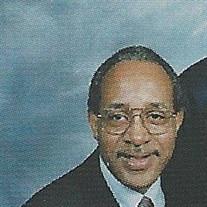 Mr.  Robert Washington Collier