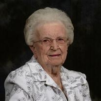 Shirley Jean  Dayton