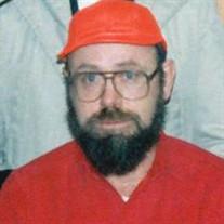 Scott Wing Ballard