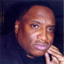 Mr. Eddie Daniel Moore