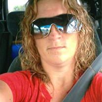 Kimberly Barlow