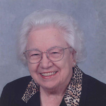 Esther Caroline Jank