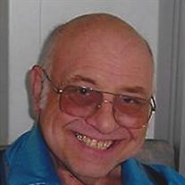 Mr. William F. Schaffer