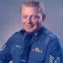 Milton Mabry Peery